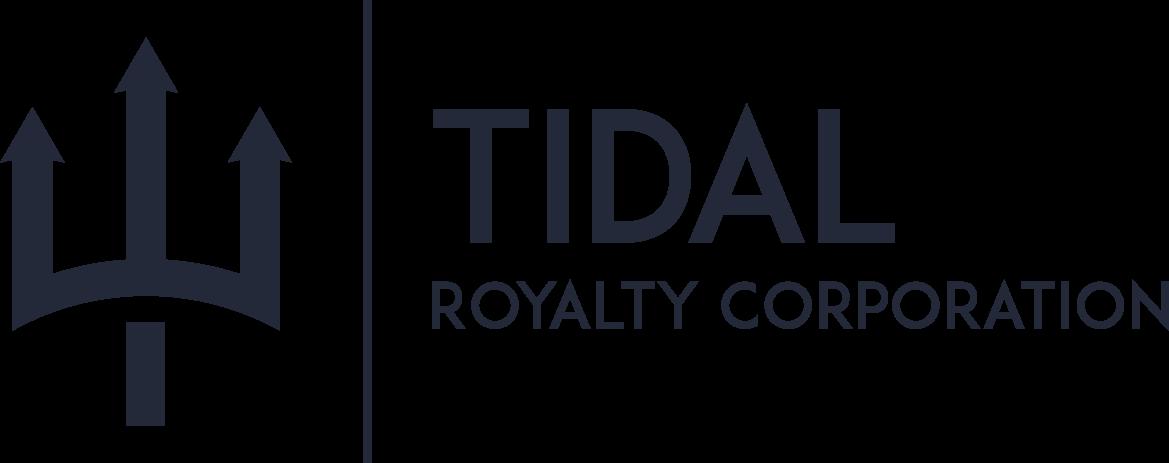 Tidal Provides Corporate Update
