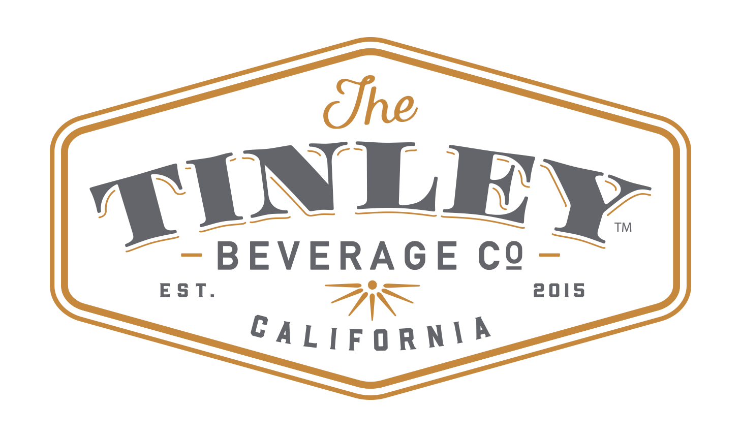 Tinley's Beckett's™ Ships to 150 Stores and Advances Long Beach Licensing
