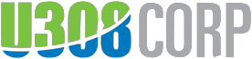 U3O8 Corp. Announces the Termination of the Binding Letter of Intent with Diagnostic Lab Corporation, Inc