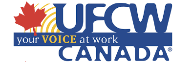 Union demands Ontario cannabis producer bargain a contract
