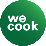 WeCook Meals Offers Four Weeks of Free Meals to Quebec Health-Care Personnel