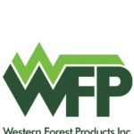 Western Announces Temporary Production Curtailments