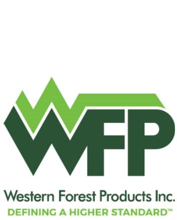 Western Announces Temporary Production Curtailments