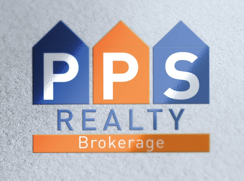 Would Change to Mortgage Stress Test Help the Toronto Real Estate Regional Market?