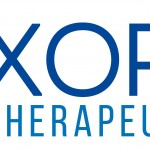 XORTX Announces First Tranche Closing of Non-Brokered Private Placement