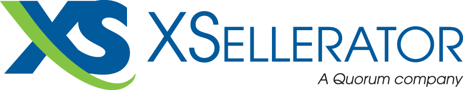 XSellerator Announces Partnership with Affinitiv XRM for Internet Lead Management for US Dealerships