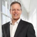 Mike Roman - CEO 3M
