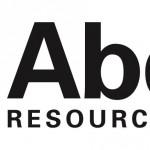 Aben Announces COVID-19 Response
