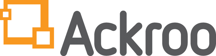 Ackroo acquires BNA Smart Payments