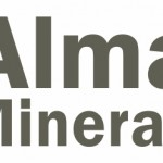 Almadex Announces Mexican Federal Government Issues Decree to Temporarily Suspend All Non-Essential Businesses, Including Mining and Exploration, Until April 30, 2020 Due to COVID-19