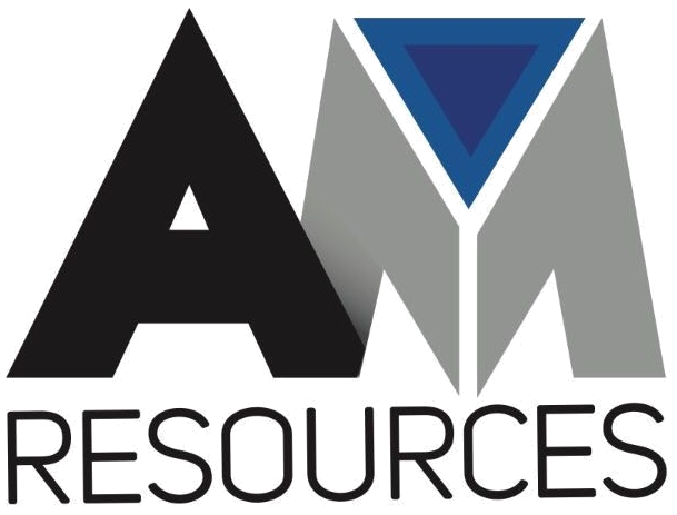 AM Resources Postpones Filing of Annual Financial Statements