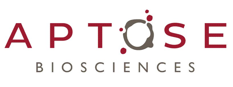 Aptose Biosciences Files Proxy Statement, Announces Online Only Annual General Meeting