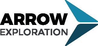 Arrow Exploration Corp