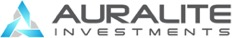 Auralite Commits Investment Into Developer of Virtual Reality Based Technology for Special Needs Education
