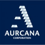 Aurcana Appoints Peter Fairfield to Its Board of Directors