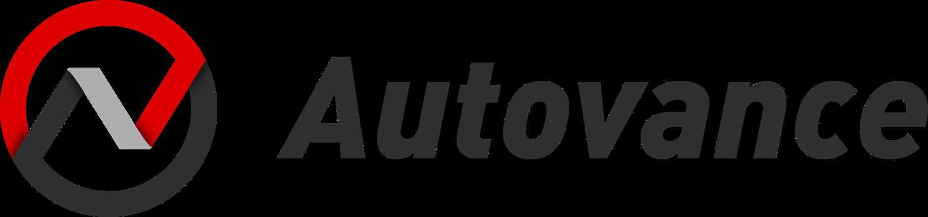 Autovance Technologies Announces MyDeal Digital Retailing System