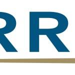 Barrick Announces Investment in Precipitate Gold Corp.