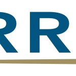 Barrick Executive Chairman Adjusts Shareholding in Company