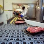 beef processing plant - depositphotos