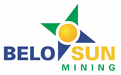 Belo Sun Provides a Corporate Update, Announces Receipt of Loan Repayment and Agrees to Amend Outstanding Promissory Note