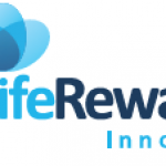 BestLifeRewarded® Innovations Celebrates 10 Years of Science-based Wellness