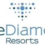 Blue Diamond Resorts Names Jürgen Stütz As Senior Vice President, Sales, Marketing & Distribution