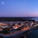 Bruce Power launches COVID-19 Retooling and Economic Recovery Council
