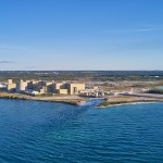 Bruce Power provides 1