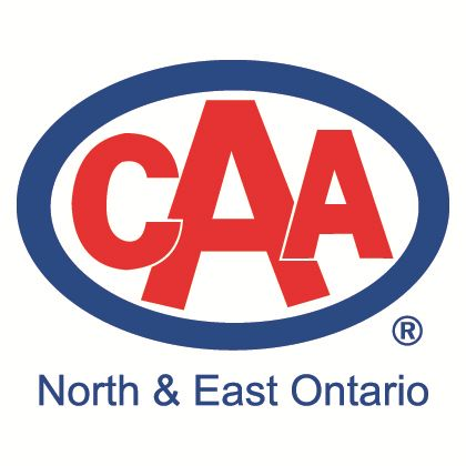 CAA North & East Ontario Eases Burden of COVID-19 on Communities