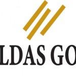 Caldas Gold Announces Grant Of Stock Options