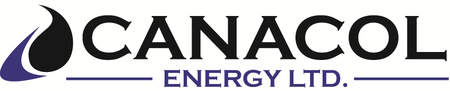 Canacol Energy Ltd. Announces 4