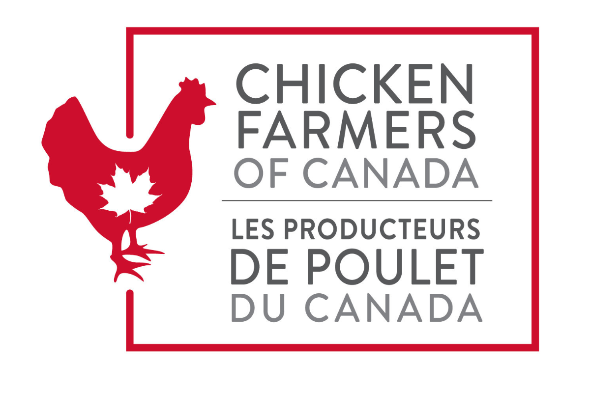 Canadian Dairy, Poultry and Egg Sectors Rally to Support Restaurants with #TakeoutDay