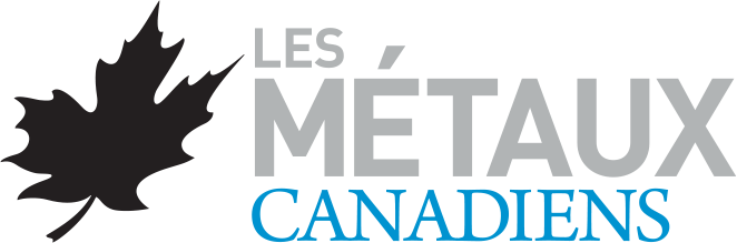 Canadian Metals Announces Change and Additions to Its Management Team