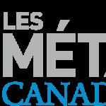Canadian Metals Inc