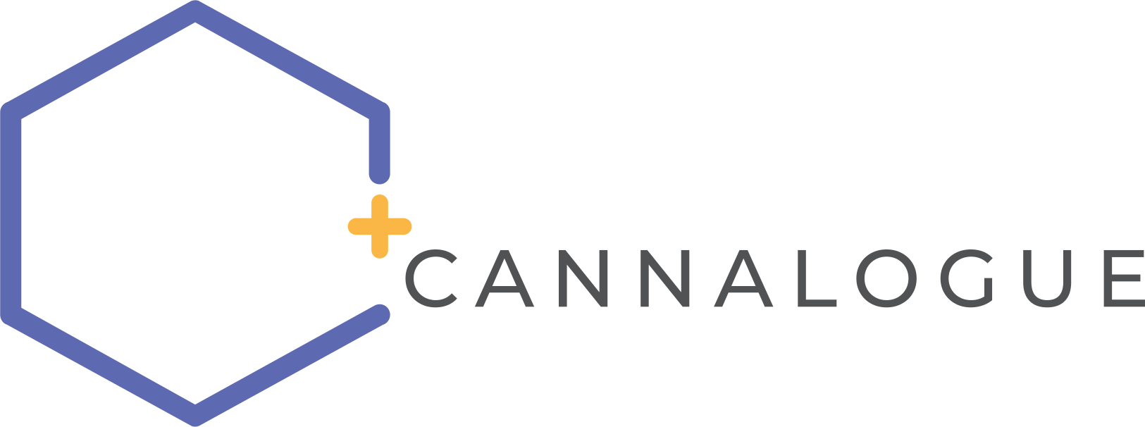 Cannalogue Introduces COVID-19 Compassionate Care Program For Medical Cannabis