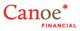 Canoe Financial Launches New Defensive Global Balanced Solution With Enhanced Risk Management