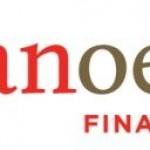 Canoe Financial simplifies its global equity lineup