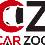 Car Zoo Provides COVID-19 Update for Dealerships Looking for Active Car Buyers