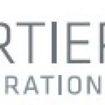 Cartier Iron Suspends 1000m Diamond Drill Program at Big Easy Gold Project, Newfoundland