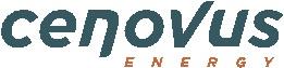 Cenovus Energy provides corporate update