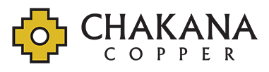 CHAKANA COMMENTS ON TRADING ACTIVITY AT THE REQUEST OF IIROC