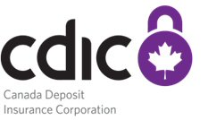 Changes to modernize and strengthen CDIC deposit protection now in effect