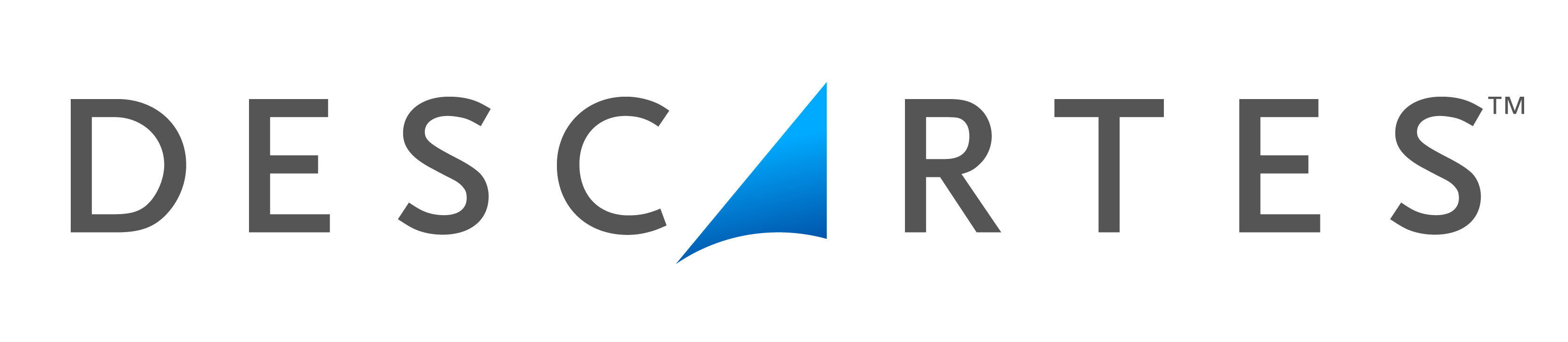 Circle Logistics Tracks Critical Loads for FEMA and Grocery Customers with Descartes MacroPoint™ Real-time Visibility Solution
