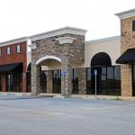 commercial building - depositphotos