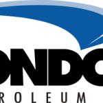 Condor Announces COO Passing