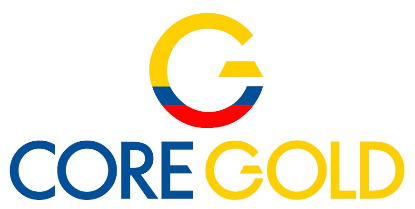 Core Gold Announces Indefinite Suspension of Production and Commercial Activities in Ecuador Due to Force Majeure