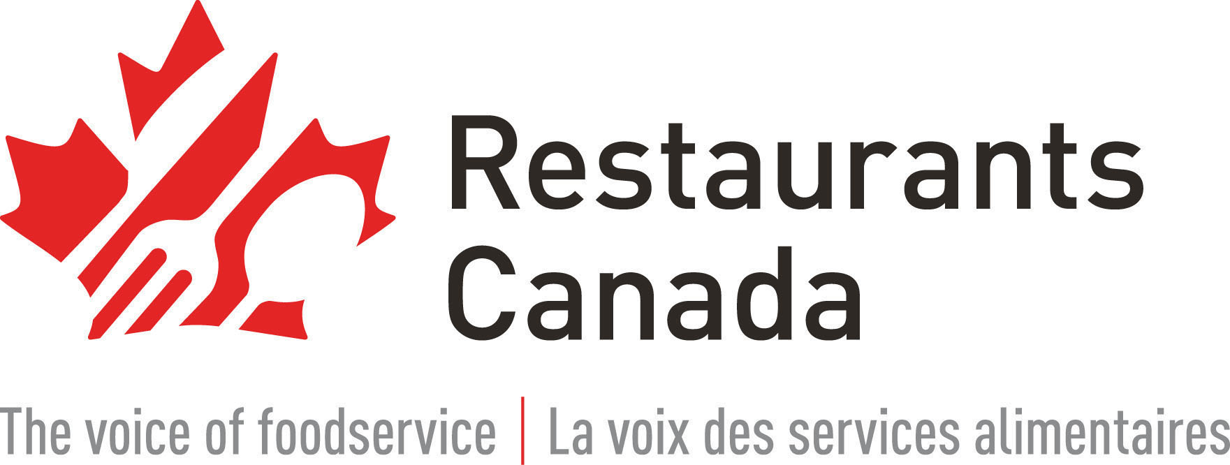 COVID-19 has cost Ontario's foodservice sector more than 300,000 jobs since March 1
