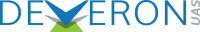 Deveron Announces Closing of Private Placement with Strategic Leading Investors