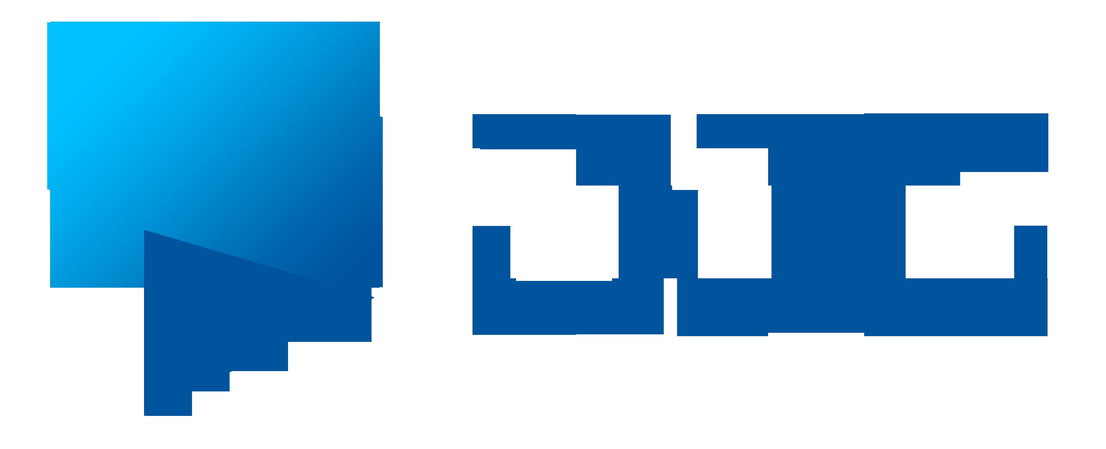 DJG launches eStore with a range of self-serve digital content marketing services