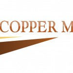 Doré Copper Stepout Drilling Extends Corner Bay Mineralization by 200 Meters Intersecting 7.25 Meters at 2.46% Copper, 0.59 g/t Gold and 5.0 g/t Silver (TW Approx. 4